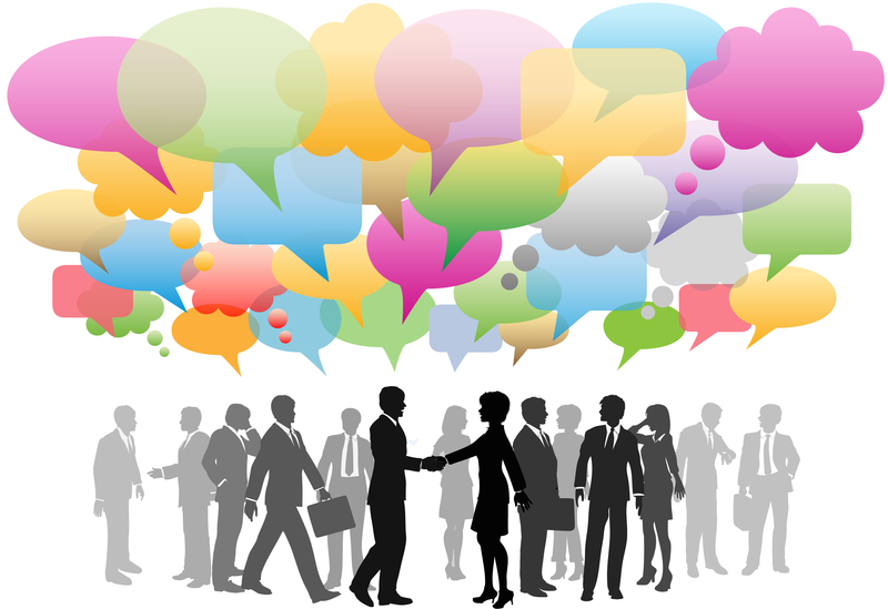Top-10-Networking-Tips
