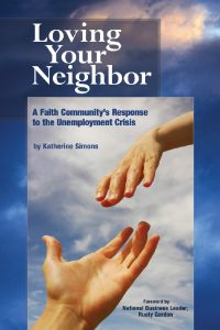 Loving Your Neighbor book