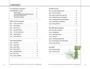 New-Job-Contents