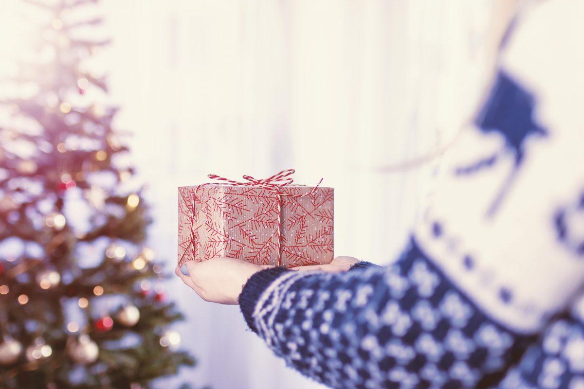 Christmas-Career-Gifts